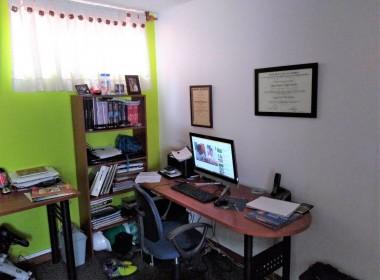 Apartamento Venta Villa de Aranjuez CLV Coneccta 19-300 (10)