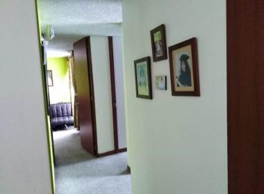 Apartamento Venta Villa de Aranjuez CLV Coneccta 19-300 (11)