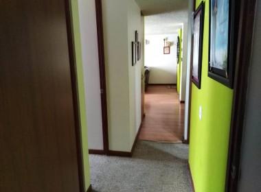 Apartamento Venta Villa de Aranjuez CLV Coneccta 19-300 (12)