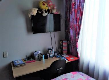 Apartamento Venta Villa de Aranjuez CLV Coneccta 19-300 (14)