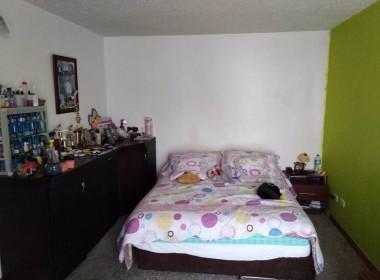 Apartamento Venta Villa de Aranjuez CLV Coneccta 19-300 (17)