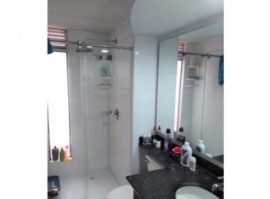 Apartamento Venta Villa de Aranjuez CLV Coneccta 19-300 (18)