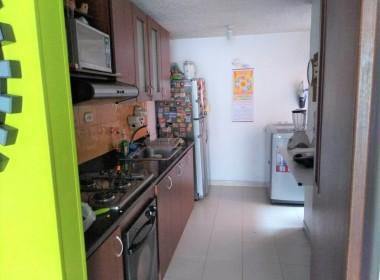 Apartamento Venta Villa de Aranjuez CLV Coneccta 19-300 (7)