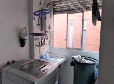Apartamento Venta Villa de Aranjuez CLV Coneccta 19-300 (8)
