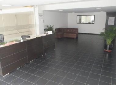 Apartamento venta galerias JAM coneccta (1-2)