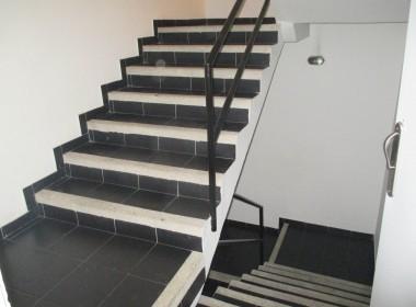 Apartamento venta galerias JAM coneccta (1-3)