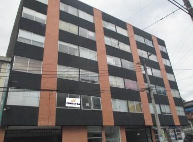Apartamento venta galerias JAM coneccta (1)