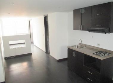 Apartamento venta galerias JAM coneccta (1-5)