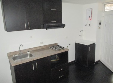 Apartamento venta galerias JAM coneccta (1-6)