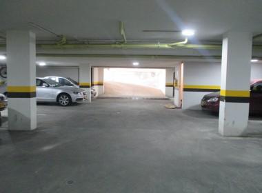 Apartamento venta galerias JAM coneccta (14)