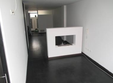 Apartamento venta galerias JAM coneccta (2-2)