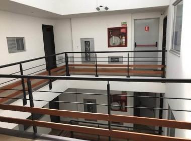 Apto San Jose del Prado BALU 501 (2-1).Xie
