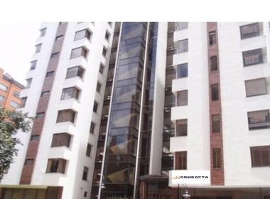 Apartamento Venta BuganVilla omba-Coneccta (1-1)