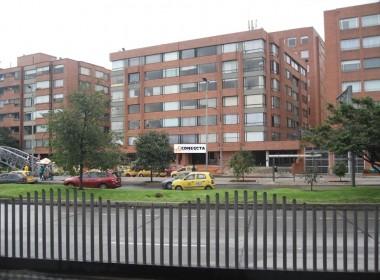 Apartamento Venta Virrey Coneccta 19-337 (1)