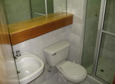 Apartamento Venta Virrey Coneccta 19-337 (10)