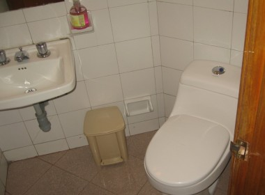 Apartamento Venta Virrey Coneccta 19-337 (16)