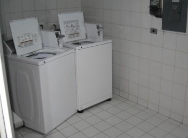 Apartamento Venta Virrey Coneccta 19-337 (17)