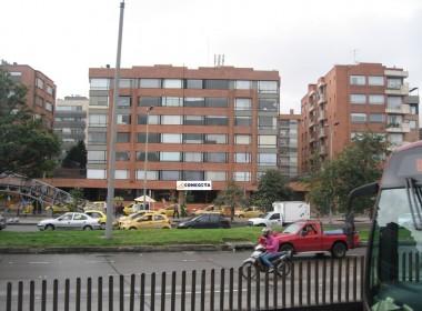 Apartamento Venta Virrey Coneccta 19-337 (3)