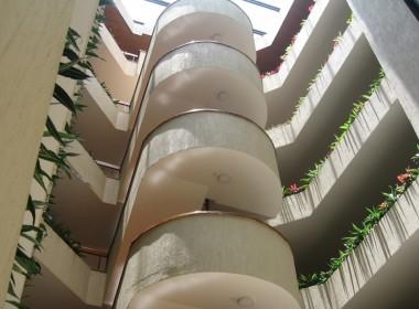 Apartamento Venta Virrey Coneccta 19-337 (4-2)