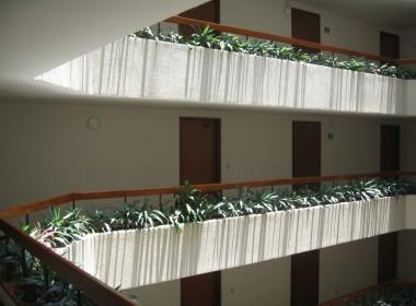 Apartamento Venta Virrey Coneccta 19-337 (4-3)