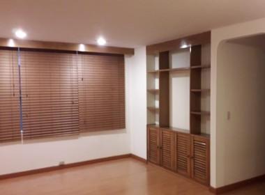 Apartamento Venta Virrey Coneccta 19-337 (4)