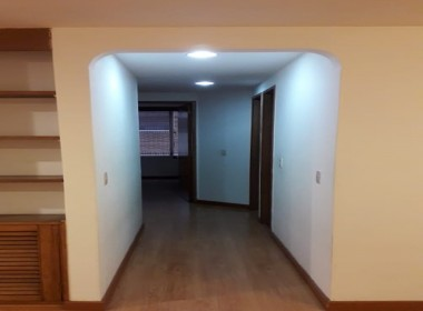 Apartamento Venta Virrey Coneccta 19-337 (5)