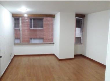 Apartamento Venta Virrey Coneccta 19-337 (7)