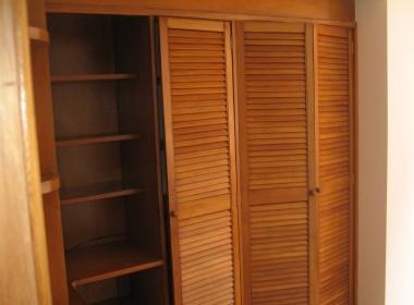 Apartamento Venta Virrey Coneccta 19-337 (8-1)