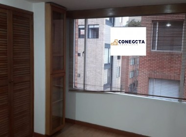 Apartamento Venta Virrey Coneccta 19-337 (8)
