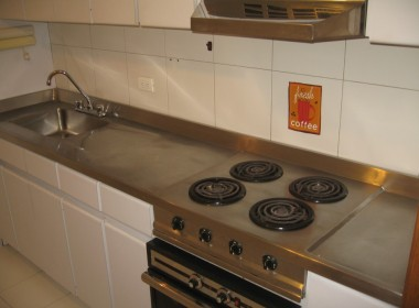 Apartamento Venta Virrey Coneccta 19-337 (9)