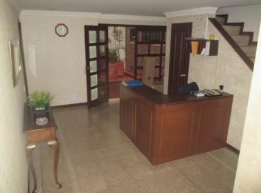 Apartamento santa paula arriendo JAM coneccta (19)