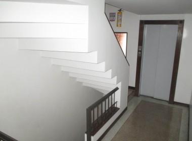 Apartamento santa paula arriendo JAM coneccta (21)