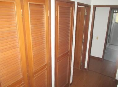 Apartamento santa paula arriendo JAM coneccta (24)