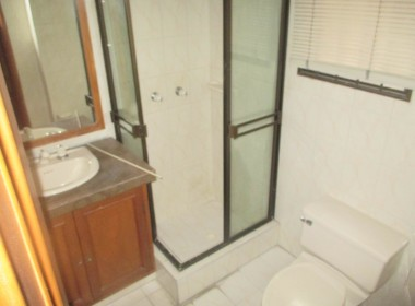 Apartamento santa paula arriendo JAM coneccta (25)