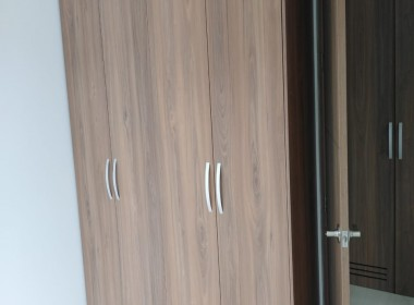 Apartamento venta chapinero JAM coneccta (12-5)