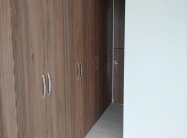 Apartamento venta chapinero JAM coneccta (12-6)