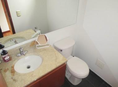 Apartamento venta chapinero JAM coneccta (15)
