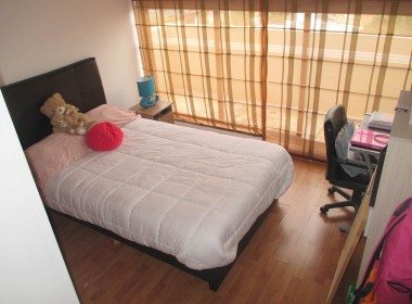 Apartamento venta chapinero JAM coneccta (16)