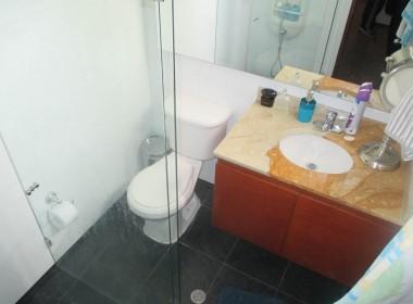 Apartamento venta chapinero JAM coneccta (16-4)
