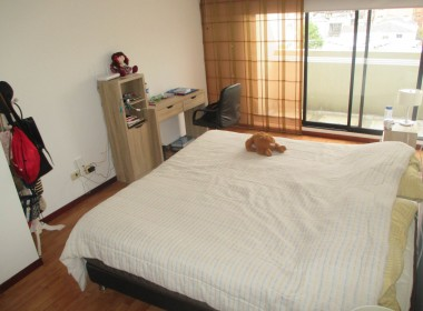 Apartamento venta chapinero JAM coneccta (17)