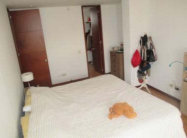 Apartamento venta chapinero JAM coneccta (18)
