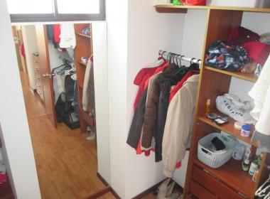 Apartamento venta chapinero JAM coneccta (19)