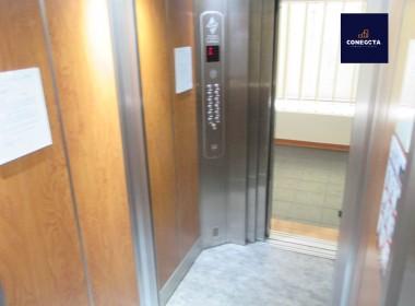 Apartamento venta chapinero JAM coneccta (2)