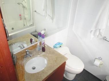 Apartamento venta chapinero JAM coneccta (20)