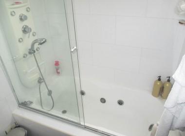Apartamento venta chapinero JAM coneccta (21)