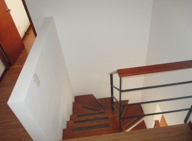 Apartamento venta chapinero JAM coneccta (23)