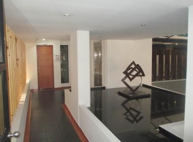 Apartamento venta chapinero JAM coneccta (24-1)