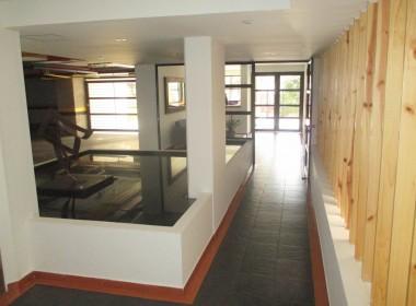 Apartamento venta chapinero JAM coneccta (24-2)