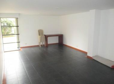 Apartamento venta chapinero JAM coneccta (24)