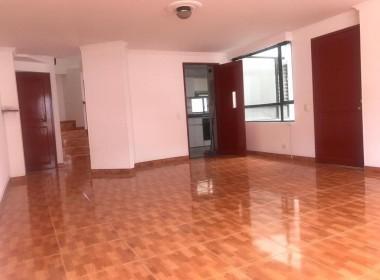 Apartamento venta chapinero jam coneccta (1-3)